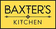 Baxter's Kitchen